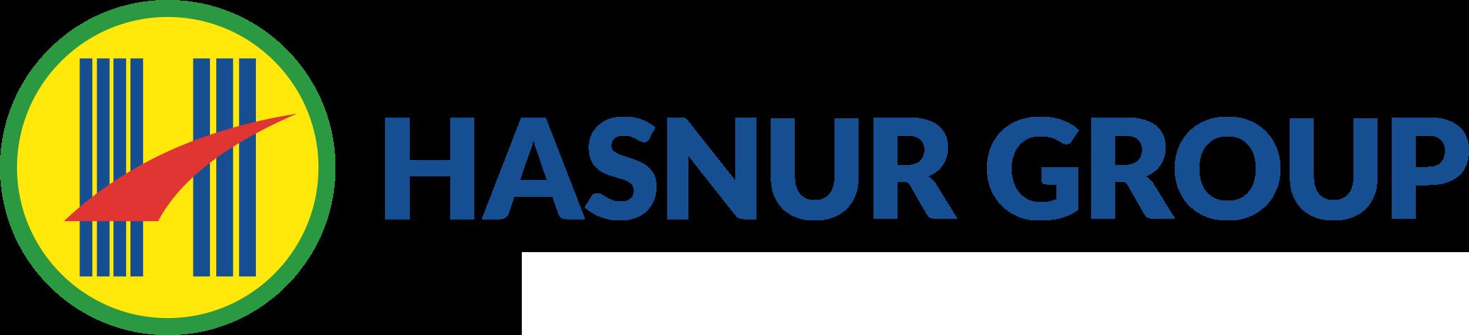 Hasnur Group